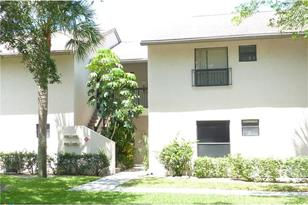 3426 NW 47th Ave, Unit #3148 - Photo 1