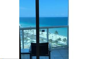 505 N Fort Lauderdale Beach Blvd, Unit #1016 - Photo 1