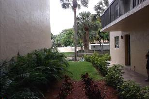 4955 E Sabal Palm Blvd, Unit #107 - Photo 1