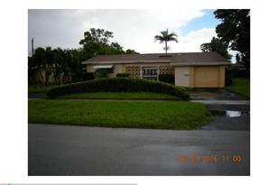 5911 NW 12th Ct - Photo 1