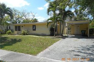 5808 NW 20th Ct - Photo 1