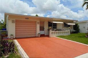 6955 NW 10th Ct - Photo 1