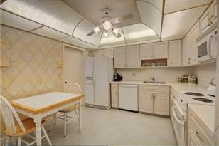 1360 S Ocean Blvd, Unit #907 - Photo 1