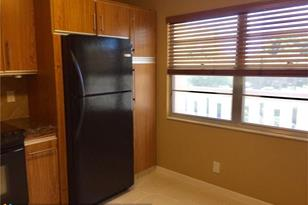 2302  Lucaya Ln, Unit #D3 - Photo 1