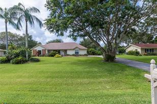 13110 SW 14th Pl - Photo 1