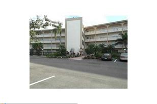 3004  Portofino Isle, Unit #C1 - Photo 1