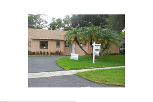 8021 NW 47th Ct - Photo 1