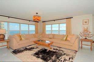 3850  Galt Ocean Dr, Unit #1911 - Photo 1