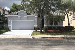 16306 NW 17th Ct - Photo 1