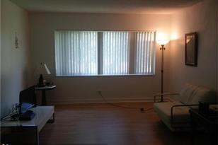 101 SE 6th Ave, Unit #11 - Photo 1