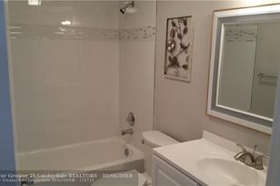 650 SW 124th Ter, Unit #302 P - Photo 1