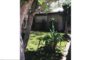 4240 SW 63rd Ave - Photo 1