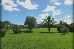 2800 N Palm Aire Dr, Unit #404 - Photo 1