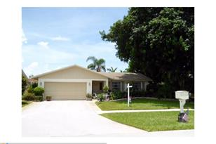 2821 SW 13th Ct - Photo 1