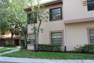 10661 NW 14th St, Unit #248 - Photo 1