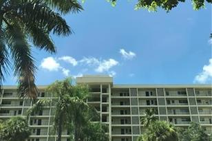3200 N Palm Aire Dr, Unit #206 - Photo 1