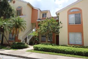 1114  Coral Club Dr, Unit #1114 - Photo 1