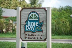 9150  Lime Bay Blvd, Unit #206 - Photo 1