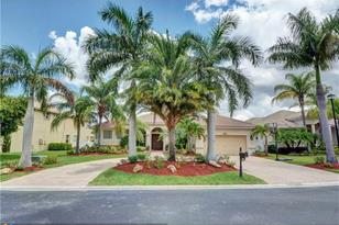 5507 NW 58th Ave - Photo 1