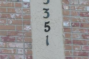 3351 NW 85th Ave, Unit #111 - Photo 1