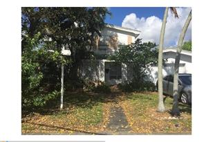 3601 NW 37th Ave - Photo 1