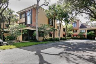 15575  Miami Lakeway, Unit #305-14 - Photo 1