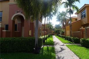 2232  Coral Reef Ct, Unit #4908 - Photo 1