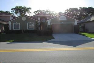 347 NW 48 Ave - Photo 1