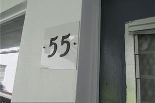 55  Lyndhurst C, Unit #55 - Photo 1