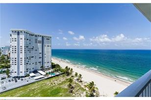 1360 S Ocean Blvd, Unit #1706 - Photo 1