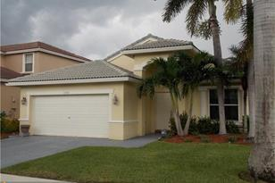 1550 SW 194th Ave - Photo 1