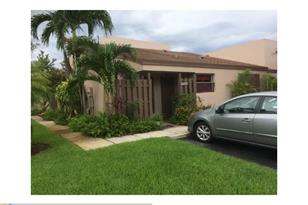 12337 NW 13th Ct - Photo 1