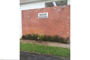 6505  Winfield Blvd, Unit #B-1 - Photo 1