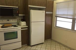 2302  Lucaya Ln, Unit #N3 - Photo 1