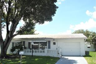 9010 NW 12th Pl - Photo 1