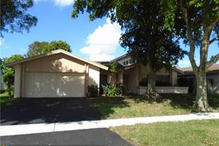3370 NW 97th Ter - Photo 1