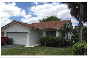 2790 NW 91st Ave - Photo 1