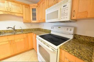 4394 NW 9th Ave, Unit #21-3C - Photo 1