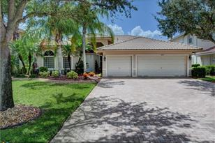 12312 NW 50th Pl - Photo 1