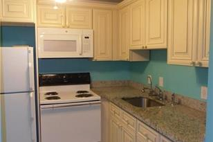 439  Durham O, Unit #439 - Photo 1