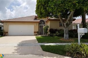 11209  Harbour Springs Circle - Photo 1