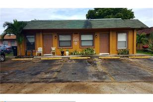 4160 NW 30th Ter - Photo 1
