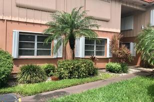 669 W Oakland Park Blvd, Unit #101B - Photo 1