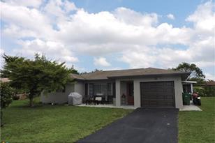 9500 NW 80th Ct - Photo 1