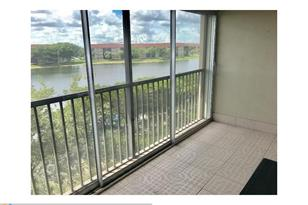 13700 SW 11th St, Unit #403 A - Photo 1