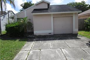 941 SW 108th Ave - Photo 1