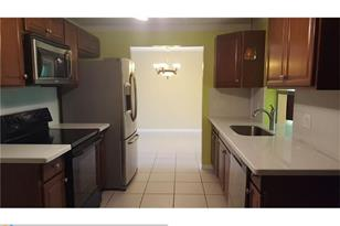 22653 SW 65th Ter - Photo 1