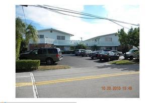 2100 NE 39th St, Unit #407 - Photo 1