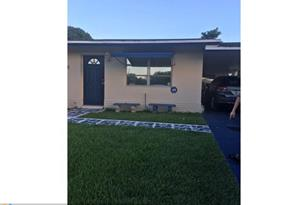 3012 NW 46th St - Photo 1