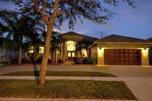 1840 NW 141st Ave - Photo 1